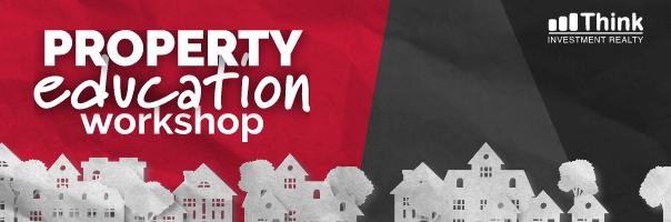 Property Mastery Workshop